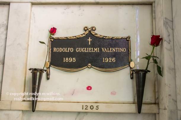 hollywood-forever-101815-044-C-750px