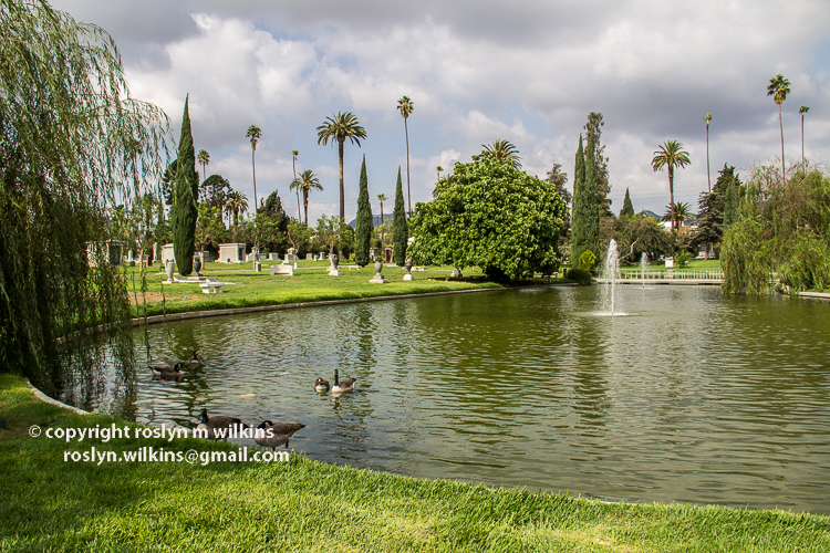 hollywood-forever-101815-068-C-750px