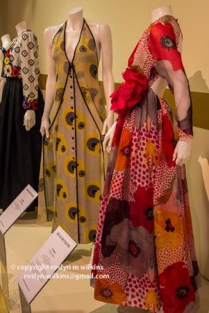 fashion-institute-121215-51-C-700px