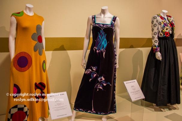 fashion-institute-121215-52-C-700px