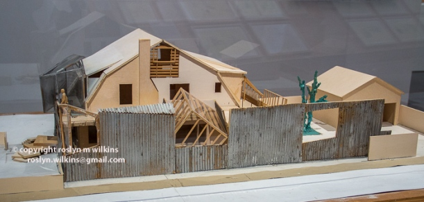 frank gehry the houses pdf
