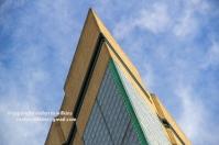LACMA-academy-museum-012215-117-C-700px