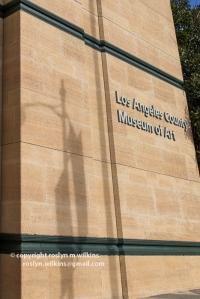 LACMA-academy-museum-012215-128-C-700px