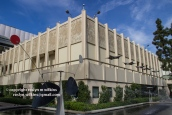 LACMA-academy-museum-012215-157-C-700px