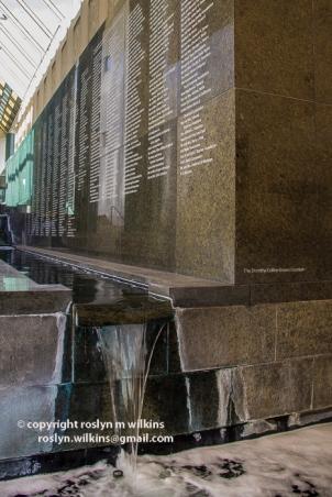 LACMA-academy-museum-012215-181-C-700px