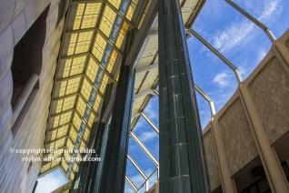 LACMA-academy-museum-012215-186-C-700px