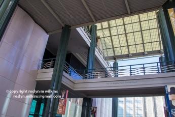 LACMA-academy-museum-012215-195-C-700px