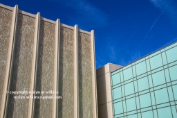 LACMA-academy-museum-012215-198-C-700px