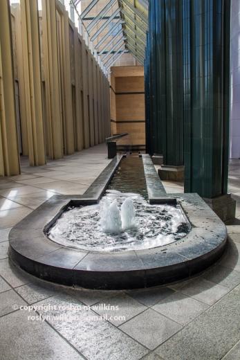 LACMA-academy-museum-012215-204-C-700px