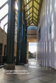 LACMA-academy-museum-012215-213-C-700px