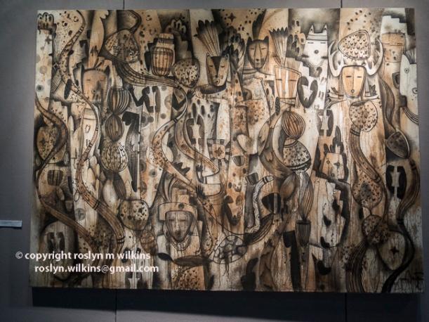 LA-Art-Show-012816-047-C-650px