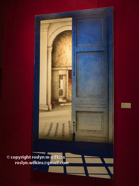 LA-Art-Show-012816-051-C-650px