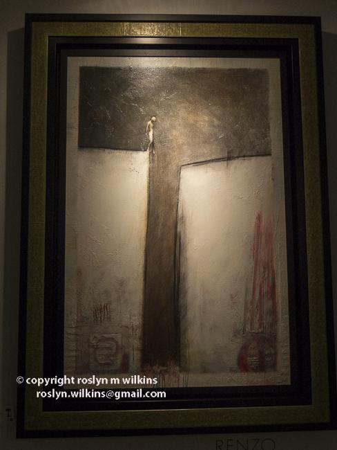 LA-Art-Show-012816-055-C-650px