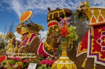 rose-parade-floats-010216-030-C-700px