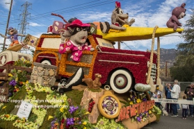 rose-parade-floats-010216-032-C-700px