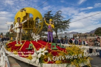rose-parade-floats-010216-053-C-700px