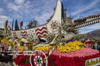 rose-parade-floats-010216-058-C-700px