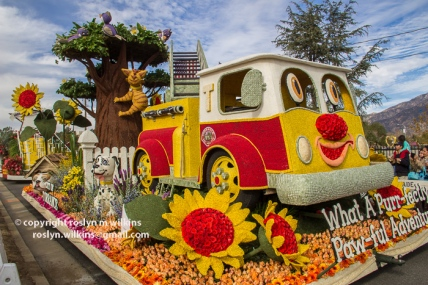 rose-parade-floats-010216-064-C-700px