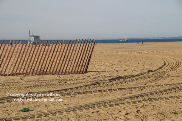 pier-palisades-beach-012116-033-C-650px