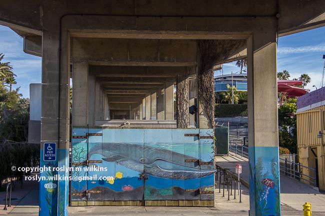 pier-palisades-beach-012116-039-C-650px