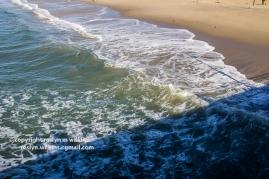pier-palisades-beach-012116-092-C-650px