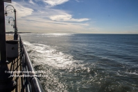 pier-palisades-beach-012116-097-C-650px