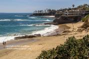 laguna-beach-042016-156-C-600px