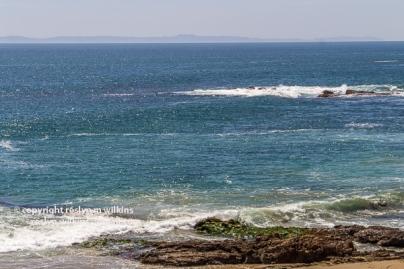 laguna-beach-042016-161-C-600px