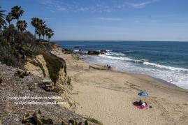 laguna-beach-042016-184-C-600px