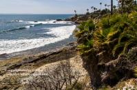 laguna-beach-042016-276-C-600px