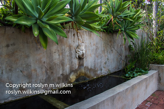 virginia-robinson-073016-087-C-550px