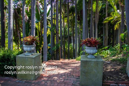 virginia-robinson-073016-090-C-550px