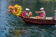 lotus-festival-071517-068-C-500px