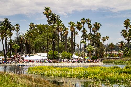 lotus-festival-071517-235-C-500px