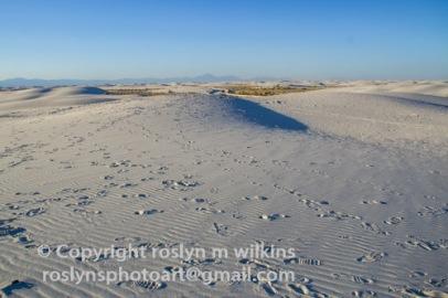 white-sands-101517-113-C-500px
