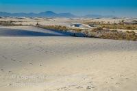 white-sands-101517-127-C-500px