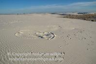 white-sands-101517-140-C-500px