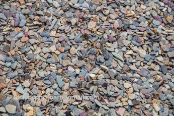 rockies-081718-232-C-500px